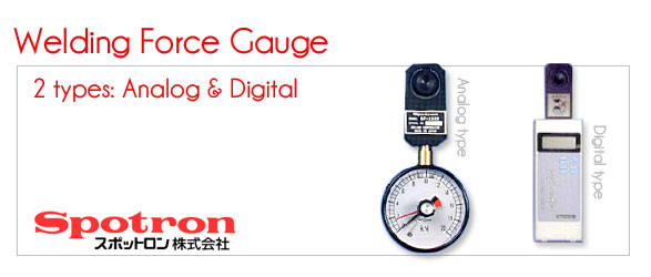 12-Welding-Force-Gauge.jpg